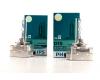 Оригинальная ксеноновая лампа Philips D1S 85415XV2S1 X-tremeVision gen2
