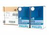 Оригинальная ксеноновая лампа Philips D1S 85415WHV2S1 WhiteVision gen2