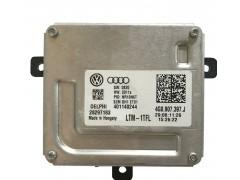 4G0.907.697.J Блок LED Passat C Audi a7 4G0907697J