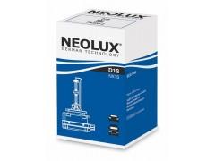 Ксеноновая лампа D1S Neolux NX1S-D1SC1 Standard