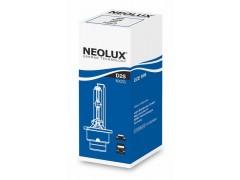 Ксеноновая лампа D2S Neolux NX2S-D2SC1 Standard