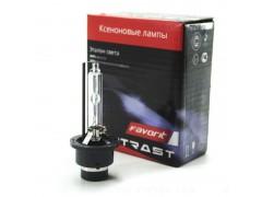 Ксеноновая лампа Contrast FAVORIT D2S 4300K