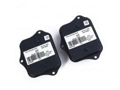 3d0941329G Volkswagen audi блок LED 3d0 941 329G
