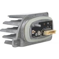 63117214941 bmw 5 g30 LED поворотник 63117214942