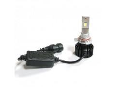 Светодиодные (LED) лампы ALED HIR2 (9012) 35W 6000K