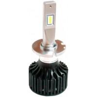 Светодиодные (LED) лампы ALED D2S, D4S, D2R, D4R 35W 6000K