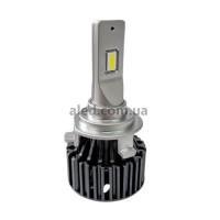 Светодиодные (LED) лампы  ALED H7 для автомобилей KIA, Hyundai, Mitsubishi 35W 6000K