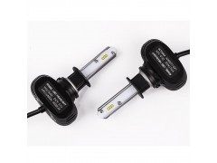 LED-лампа ALED S H1 6000K 4000LM