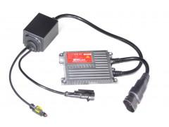 Блок розжига MLux SIMPLE 9-16 В 35 Вт