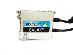 Блок розжига Galaxy Slim