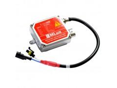 Блок розжига MLux CLASSIC 9-16 В 35 Вт