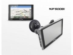GPS навигатор EasyGo 500bi