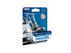 Галогеновая лампа Philips WhiteVision HB4