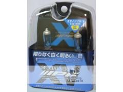 Лампа IPF H7 XV72 SPECIAL SERIES 4100K