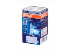 Оригинальная ксеноновая лампа Osram D3S 66340 CBI 5000K +20%