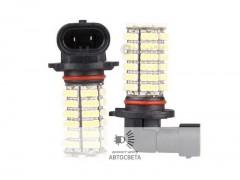 LED-лампа в ПТФ HB4 (9006) 36*7SMD