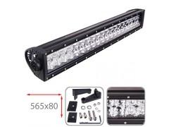 Фара прожектор BC2120 C-5D COMBO (40led*3w 565х80мм) (BC2120 C-5D C)