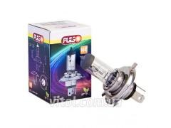 Лампа PULSO/галогенная H4/P43T 12v60/55w clear/c/box (LP-41650)